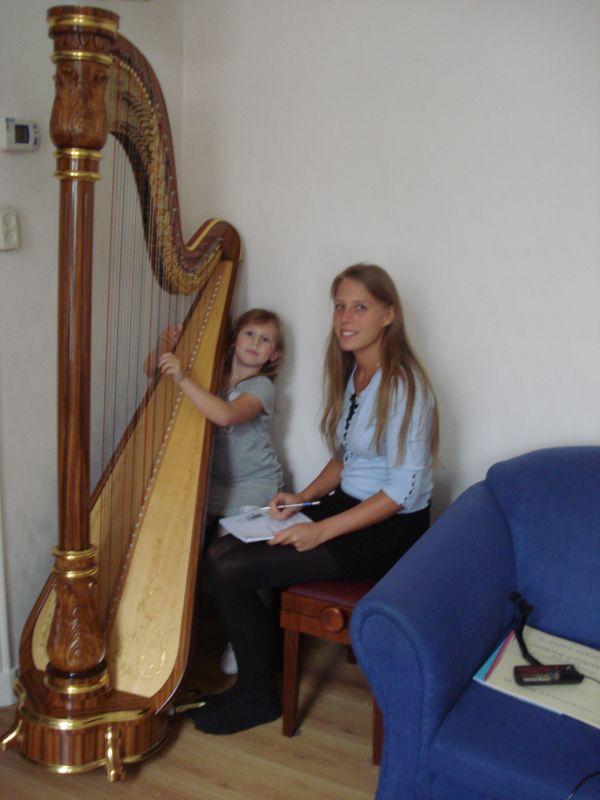 harples1