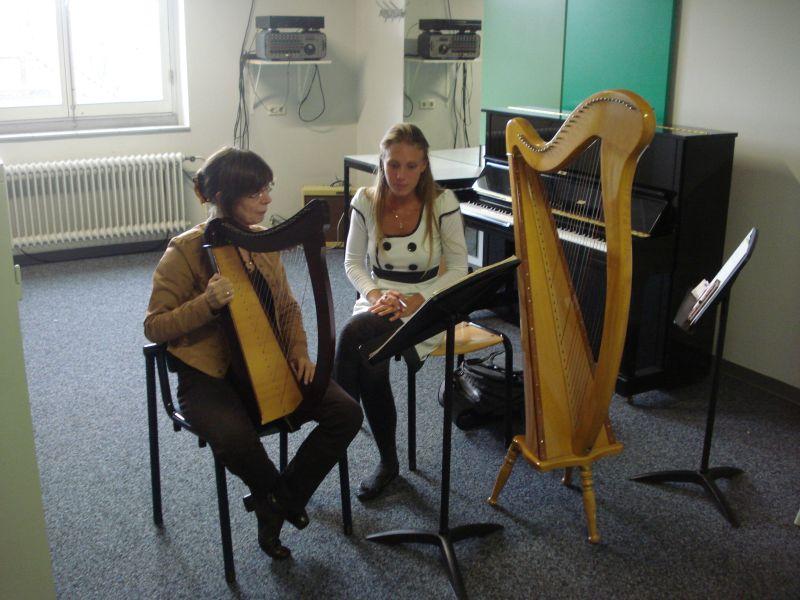 harples2